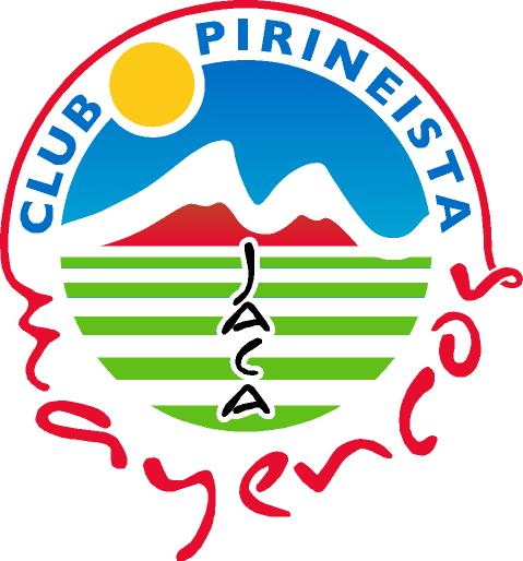 Club Pirineista